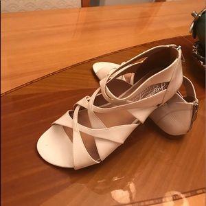 Women's Flat Shoes Alejandro Ingelmo 38.5 Italy